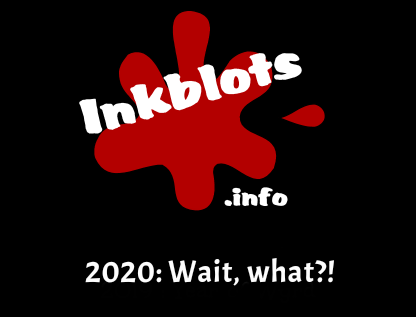 Inkblots.Info, coming...eventually...sometime...maybe....